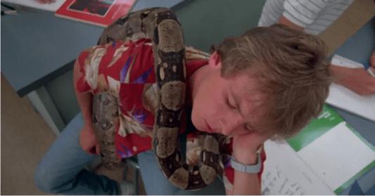 Nightmare-on-Elm-Street-2-snake