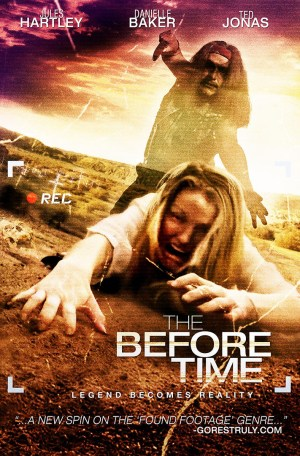 the-before-time-found-footage-horror-2014jpg