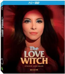 the-love-witch-2016-anna-biller-oscilloscope-laboratories-blu-ray