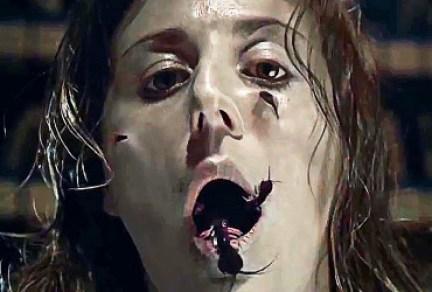 the-offering-trailer-2016-horror-316ltye9wb12073lwntmve
