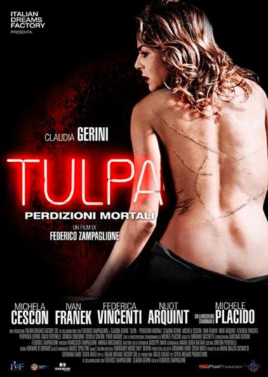 Tulpa-2012-giallo-horror-film