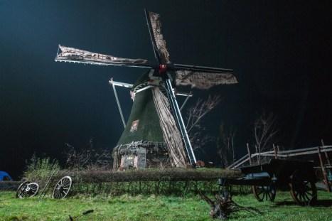 windmillwm20151124_0578n