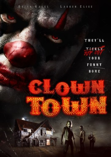 ClownTown-2016-horror-movie-Tom-Nagel