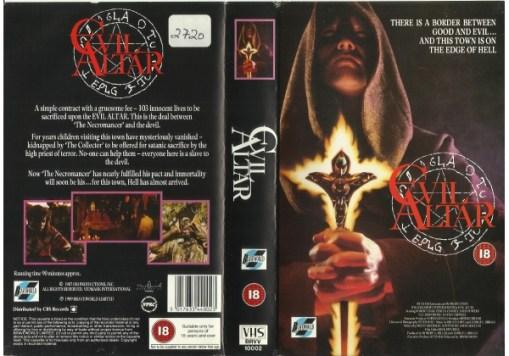 evil-altar-1988-8401l