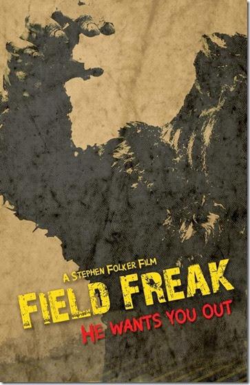 Field-Freak-horror-movie-poster-2014