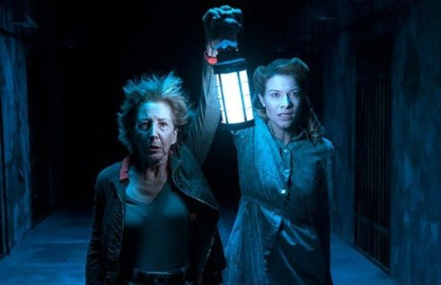 insidious-4-2017-horror-movie-lin-shaye-tessa-ferrer