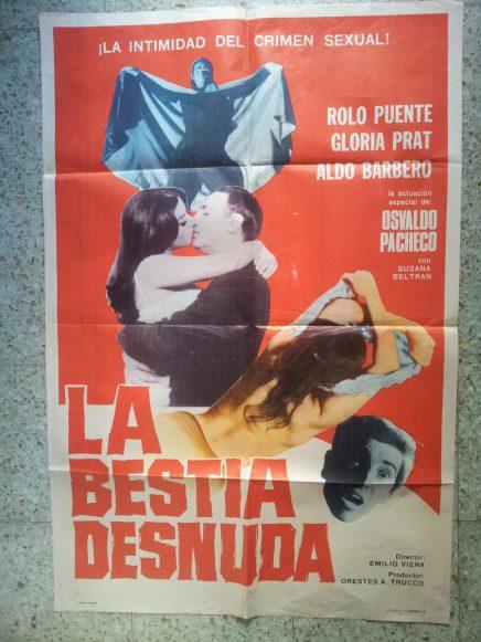 la-bestia-desnuda-1967