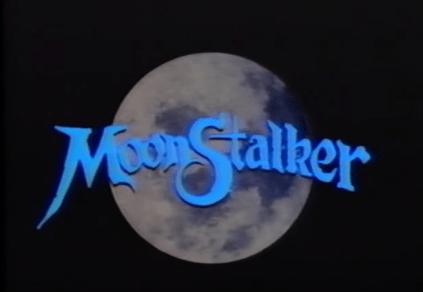 MoonStalker-1989-slasher-horror-movie-title-shot