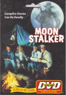 MoonStalker-slasher-1989