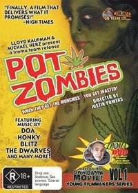 Pot-Zombies-DVD