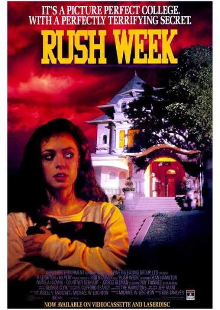rush-week-68884-poster