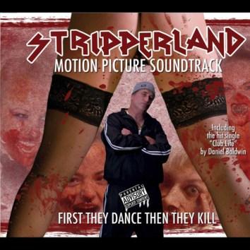 stripperland-movie-soundtrack