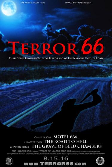 Terror-66-horror-anthology-movie-2016