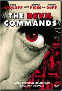 The-Devil-Commands-DVD
