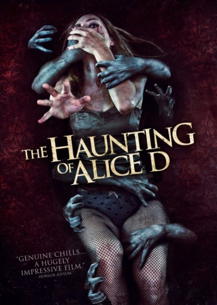 The-Haunting-of-Alice-D