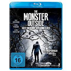the-monster-outside-huete-dich-vor-der-dunkelheit-DE