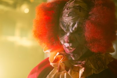 the-night-watchmen-2016-gary-peebles-vampire-clown
