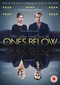 the-ones-below-icon-dvd
