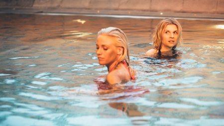 The-Ones-Below-swimming-pool-2015