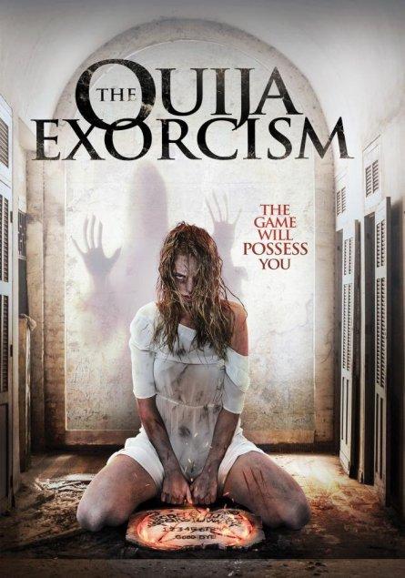 The-Ouija-Exorcism-2015