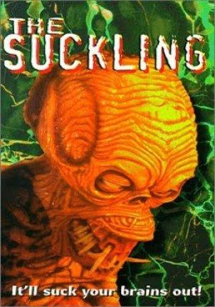 thesuckling