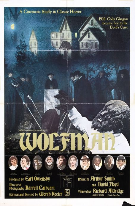 wolfman_1979_poster_01