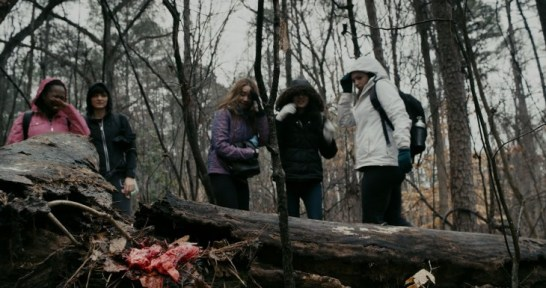 All-Girls-Weekend-horror-movie