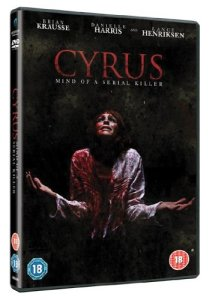 Cyrus-Platform-Entertainment-UK-DVD