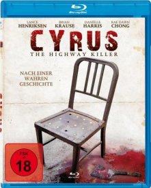 Cyrus-The-Highway-Killer-Blu-ray