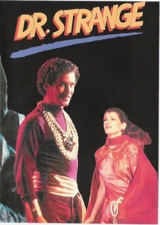 dr-strange-1978-live-action-tv-movie-dvd