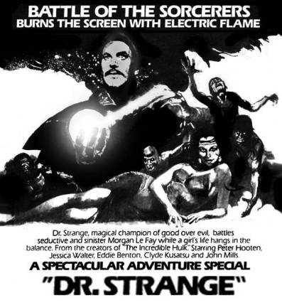 dr-strange-tv-guide