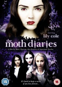 Moth-Diaries-DVD