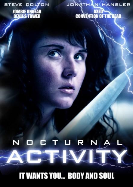 nocturnal-activity-bluray
