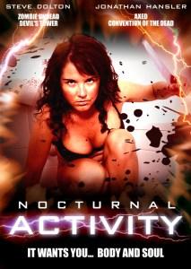 nocturnal-activity-dvd