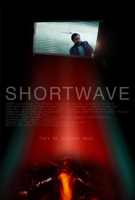 Shortwave-2015-Ryan-Gregory-Phillips-science-fiction-poster