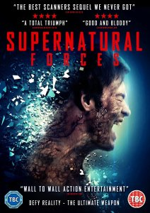supernatural-forces-the-minds-eye-joe-begos-high-fliers-dvd