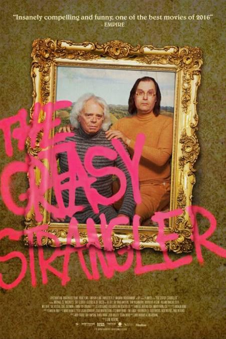 The-Greasy-Strangler-poster