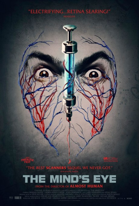 the-minds-eye-2015-joe-begos-sci-fi-horror-movie-poster