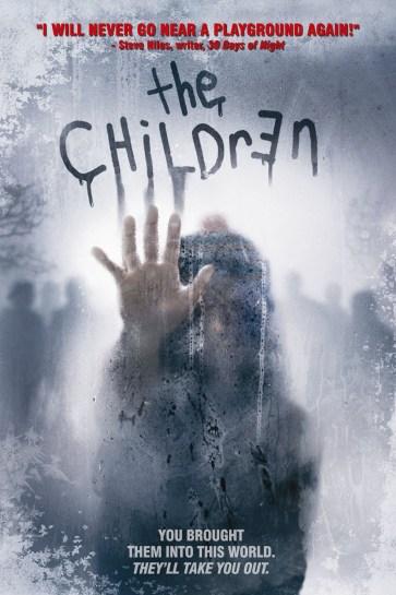 tom-shankland-the-children-2008