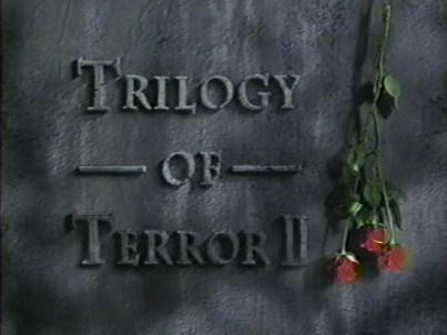 trilogy-of-terror-2