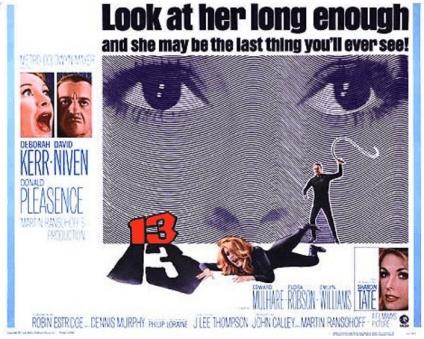 13-Eye-of-the-Devil-poster
