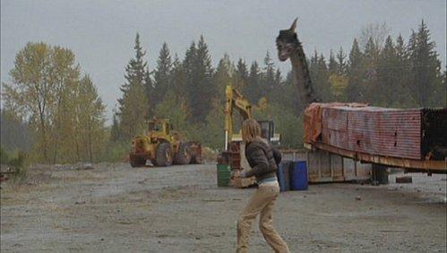 Beyond-Loch-Ness-plesiosaur-attack