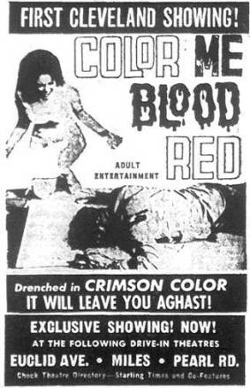 Color_Me_Blood_Red_ad_mat