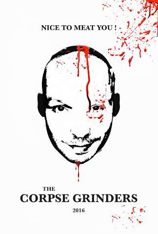 Corpse-Grinders-2016-Timo-Rose