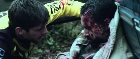 Downhill-2016-horror-thriller-Patricio-Valladares