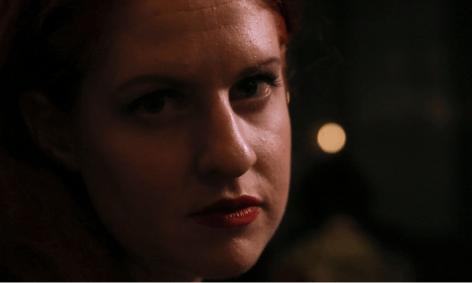 Egomaniac-Catherine-Sweeney-2016