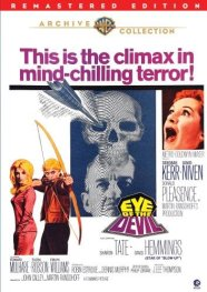 Eye-of-the-Devil-Warner-Archive-DVD