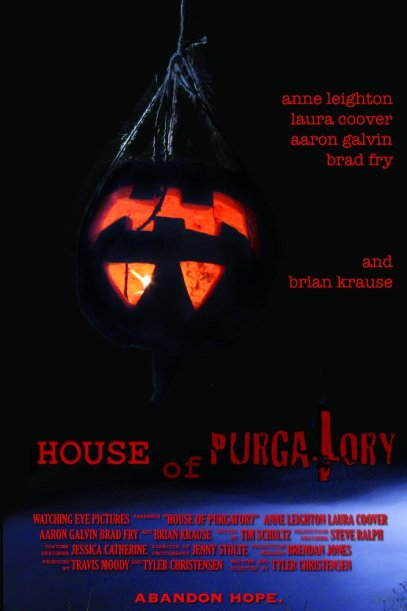 House-of-Purgatory-2016-horror-movie-early-poster