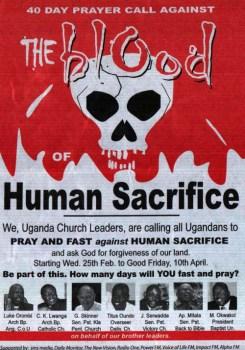 humansacrifice2