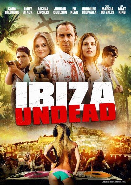 Ibiza-Undead-2016-comedy-horror